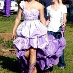 Sherri Hill Dresses - Prom Dress
